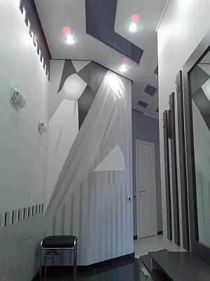 4 Лютеранская, 2х-комнатная, 003