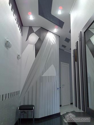 Квартира на Лютеранській, 2-кімнатна (24289), 003