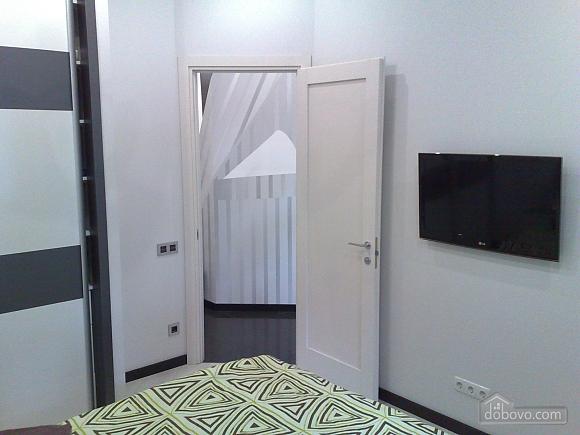 Квартира на Лютеранській, 2-кімнатна (24289), 006