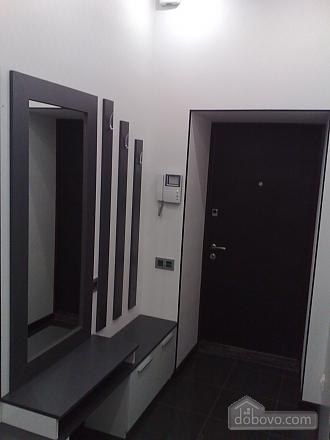 Квартира на Лютеранській, 2-кімнатна (24289), 004