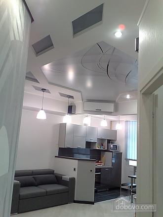 Квартира на Лютеранській, 2-кімнатна (24289), 012