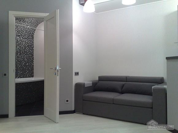 Квартира на Лютеранській, 2-кімнатна (24289), 016
