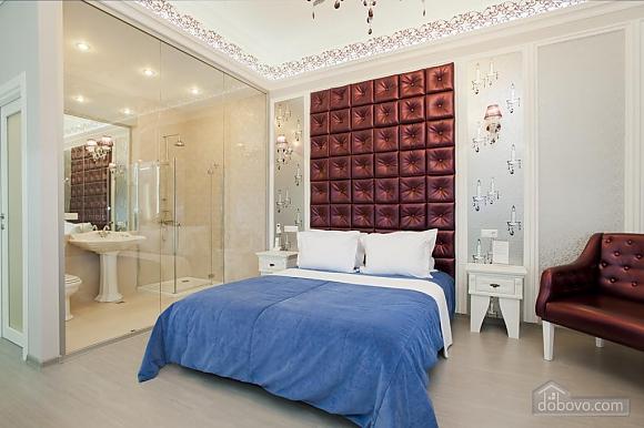 Large quiet stylish studio apartment, Studio (25080), 008