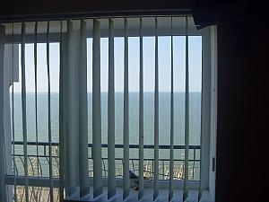 Apartment on the beach promenade of the Azov sea, Studio, 006