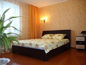 Cozy apartment in Zhytomyr, Studio, 001