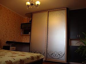Cozy apartment in Zhytomyr, Studio, 003