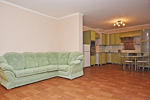 Stylish apartment, One Bedroom, 003