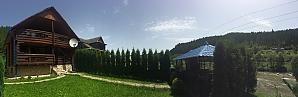 Javornyk-cottage 2, Sieben+ Zimmern, 002