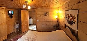 Javornyk-cottage 2, Sieben+ Zimmern, 001