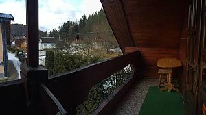 Javirnyk-cottage 3, Vierzimmerwohnung, 003