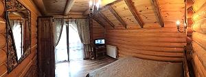 Javornyk-cottage 5 in Yaremche with fireplace, Dreizimmerwohnung, 004