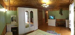 Javornyk - Mountain cottage, Vierzimmerwohnung, 004