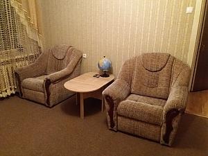 Apartment in Kiev, Un chambre, 003
