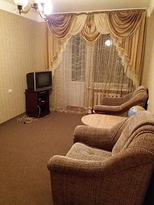 Apartment in Kiev, Un chambre, 004