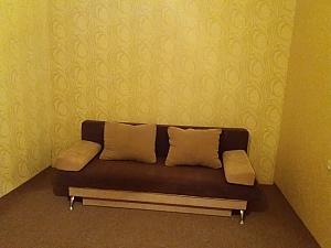 Apartment in Kiev, Un chambre, 001