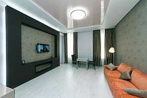 VIP apartment in the historical center near Zoloti Vorota metro station, Una Camera, 003