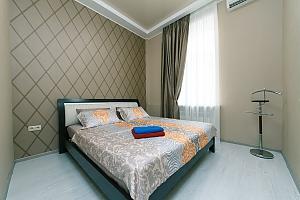 VIP apartment in the historical center near Zoloti Vorota metro station, Una Camera, 002