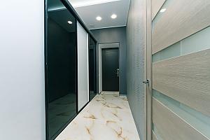 VIP apartment in the historical center near Zoloti Vorota metro station, Una Camera, 012