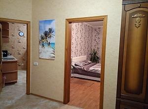 Lakeside apartment, Monolocale, 004