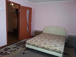 Apartment in Sloviansk, Studio, 001