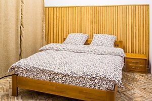 Квартира в центрі Львова в 5 хвилинах від Оперного театру, 1-кімнатна, 007