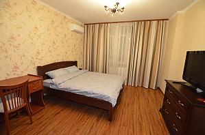 Apartment not far from Livoberezhna, Studio, 002