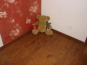 Guest House Hope apartment, Studio, 002