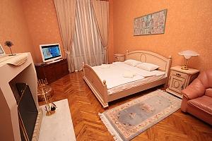 Apartment in the city center, Una Camera, 004