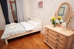 Apartment in the city center, Una Camera, 001
