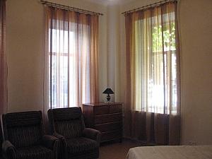 Apartment near stadium, Monolocale, 001