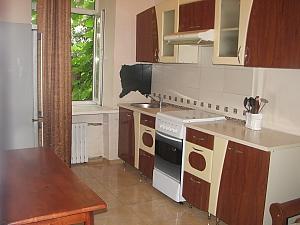 Apartment near stadium, Studio, 004