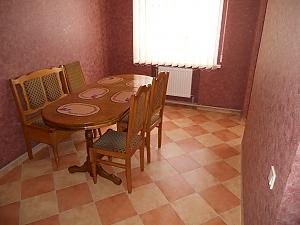 Cozy cottage in Yaremche, Studio, 006