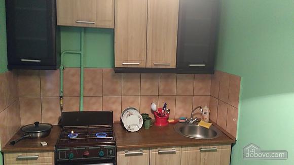 Cozy apartment in the center, Studio (21557), 004