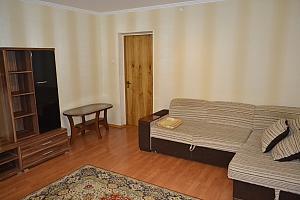 Квартира в центре Каменец-Подольска, 2х-комнатная, 002