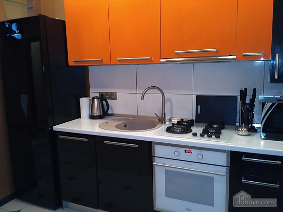 Modern new apartment, One Bedroom (33156), 007
