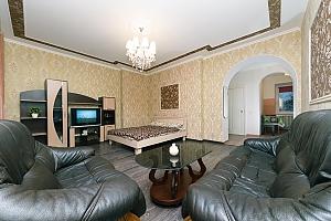 Apartment near Opera theatre, Una Camera, 001