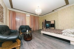 Apartment near Opera theatre, Una Camera, 004