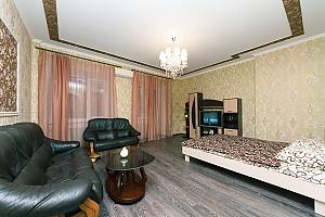 Apartment near Opera theatre, Una Camera, 003