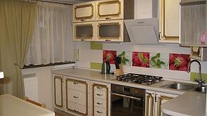 Apartment-mansion, Monolocale, 001