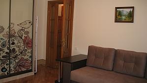 Apartment-mansion, Monolocale, 012