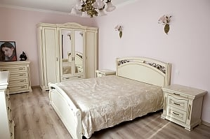 Beautiful room in in a country villa, Studio, 001