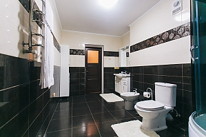 Green Hills cottage, Five Bedroom, 020