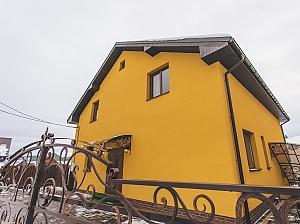 Green Hills cottage, Five Bedroom, 004