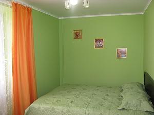 Cozy apartment, Un chambre, 001