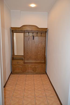 Concordia Apartments, Two Bedroom, 016