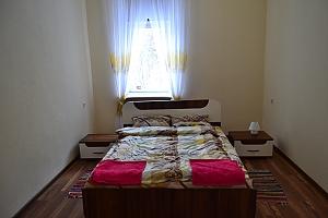Concordia Apartments, Two Bedroom, 004