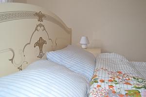 Concordia Apartments, Two Bedroom, 002