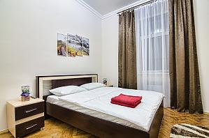 Cozy apartment in the center, Studio, 001