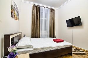 Cozy apartment in the center, Studio, 002