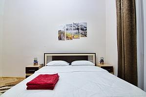 Cozy apartment in the center, Studio, 004